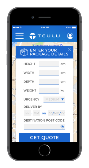 3_Package Details